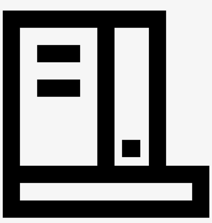 Menu Start Icon - Hamburger Button, transparent png #721712