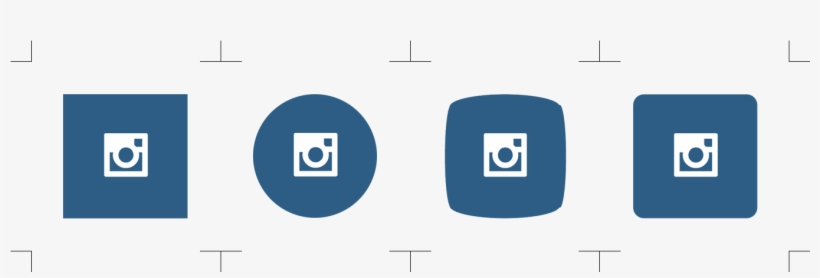 Get Started Quick Demo - Linkedin Button, transparent png #722832