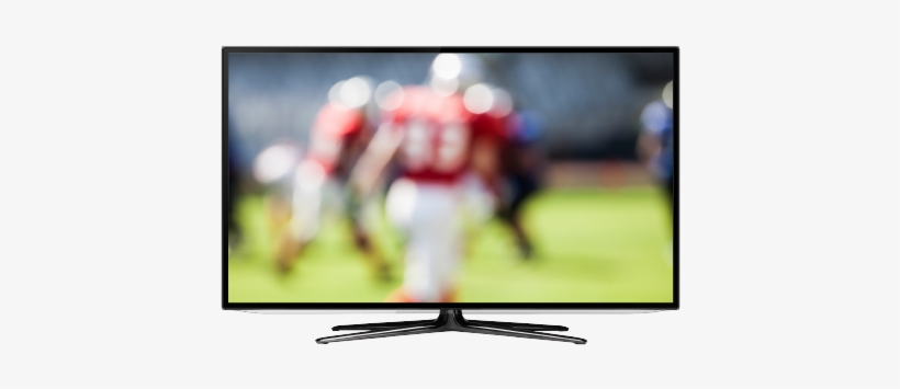 Television - Stock Photography, transparent png #723459