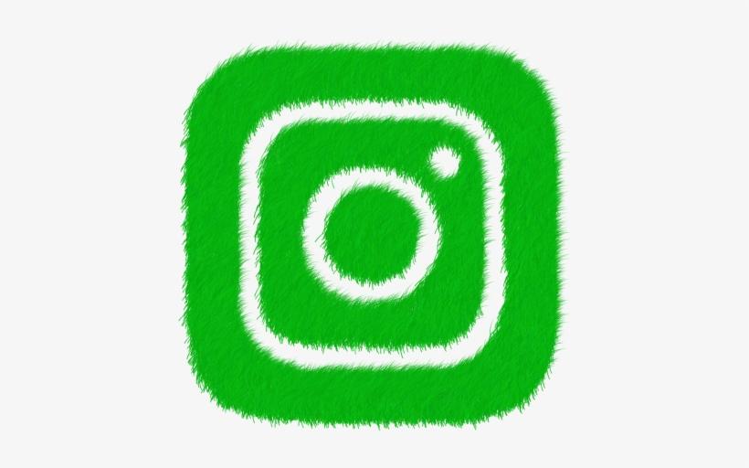 Social,social Network,instagram, - Maquina Fotografica Desenho Instagram, transparent png #723461