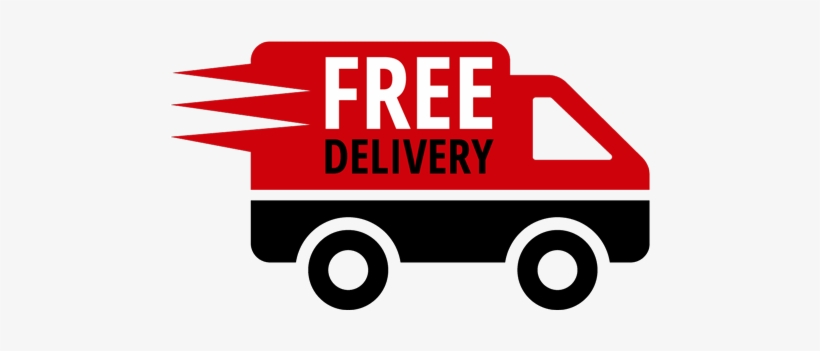 Free Shipping Png Jpg Transparent Download Free Shipping Logo Png Free Transparent Png Download Pngkey