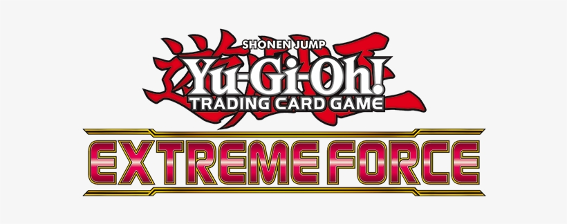 Yu Gi Oh Extreme Force Sneak Peek - Yugioh Trading Card Game Shadow Specters: Booster Box, transparent png #724291