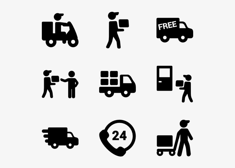 Free Ship Clipart, Download Free Clip Art, Free Clip Art on Clipart Library