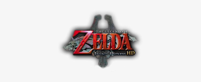 The Legend Of Zelda - Legend Of Zelda Twilight Princess, transparent png #725210