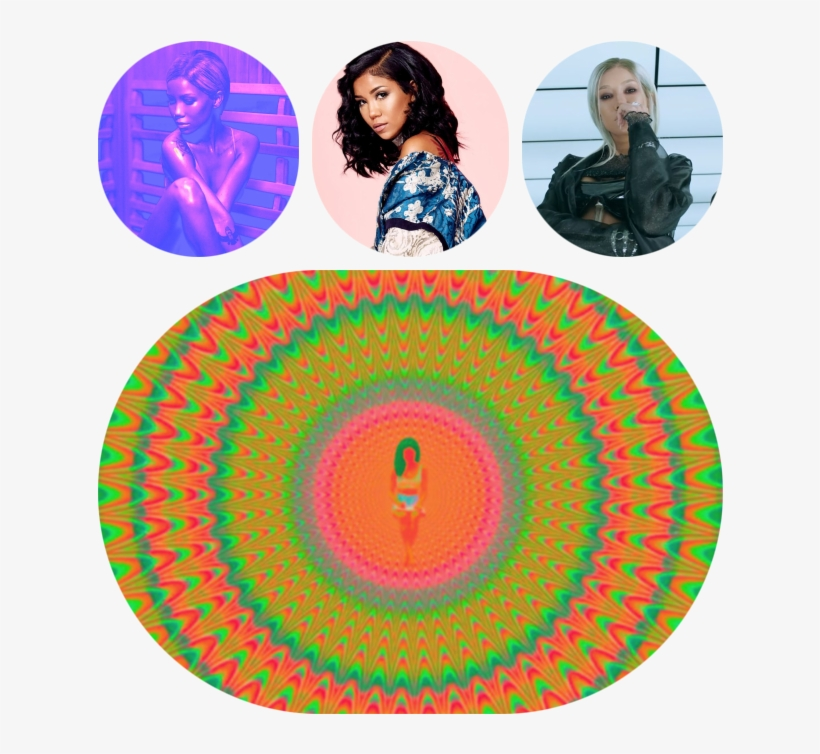 jhene aiko sail out download free