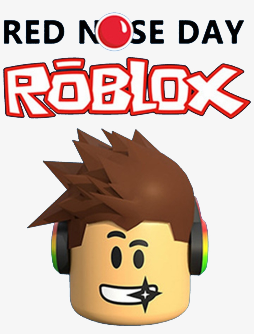 Free Shirts On Roblox - DREAMWORKS