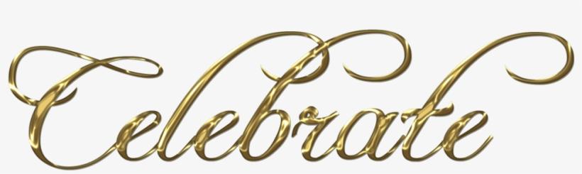 microsoft word art fonts