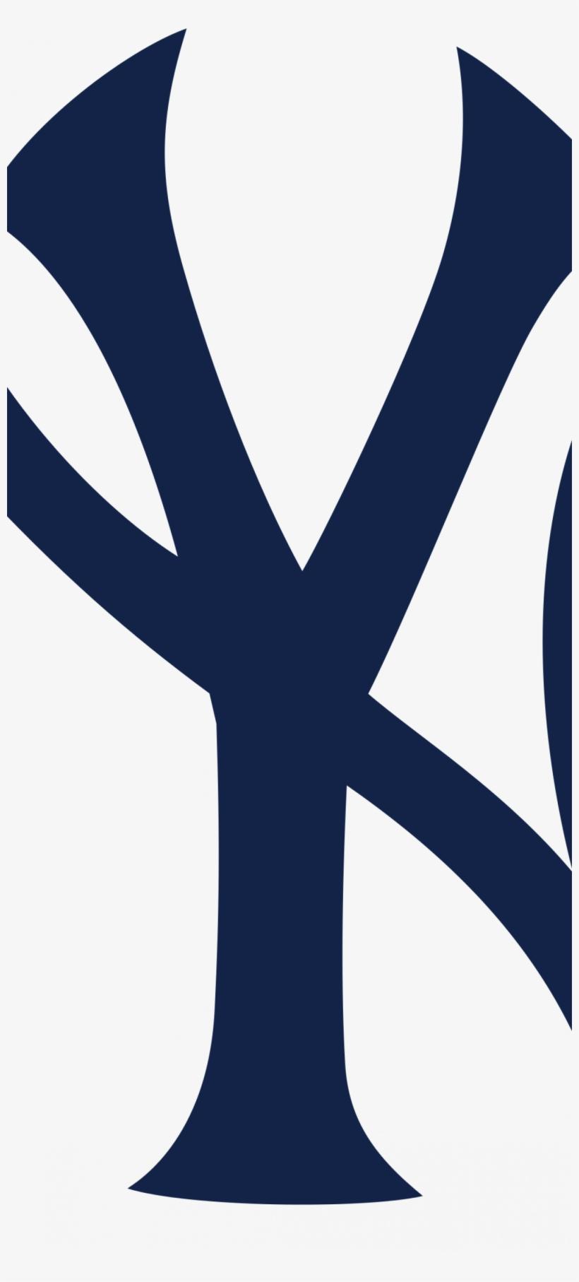 Iphone Xs Max Yankees Wallpaper Iphone Xs Free