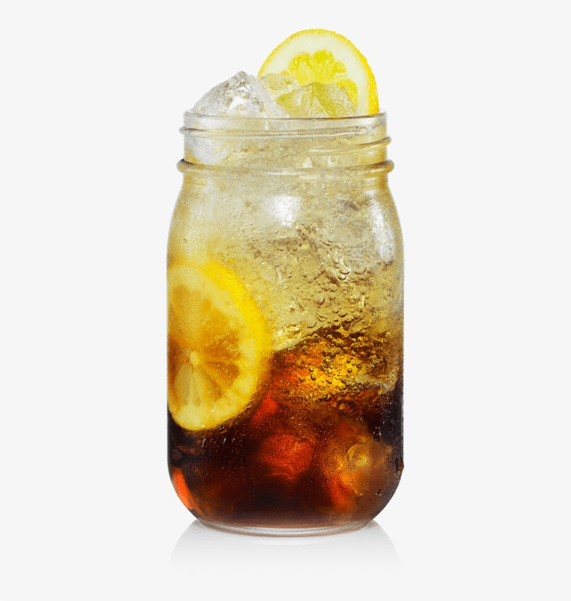Kahlúa Cold Brew Soda - Cold Brew, transparent png #735288
