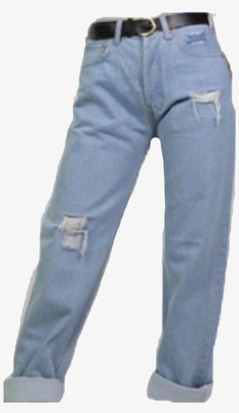 Mom Jeans Png, transparent png #737820