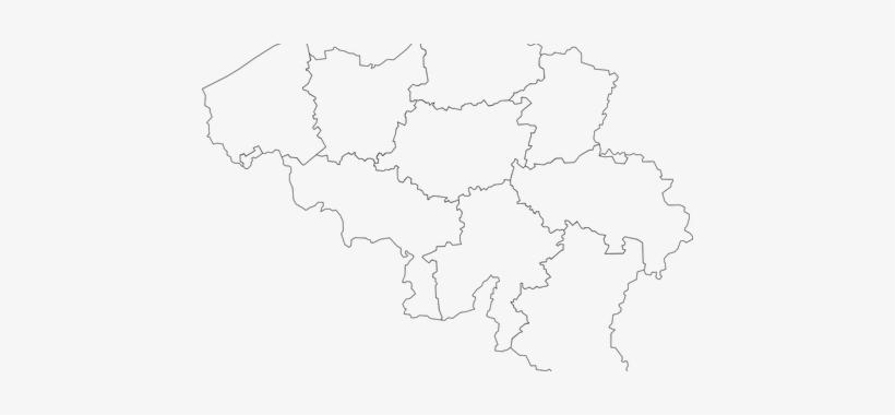 Carte Belgique Hd.France Map Outline Png Full Hd Maps Locations Carte De