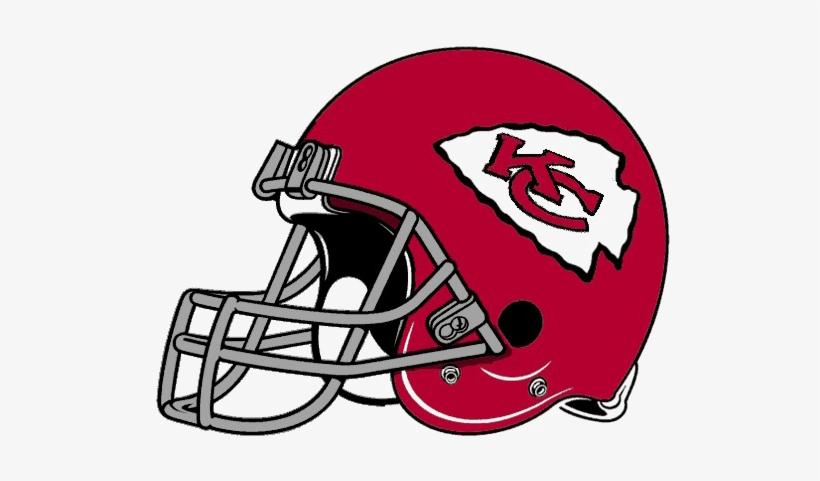 Kansas City Chiefs Png Free Download San Jose State Football Helmet Free Transparent Png Download Pngkey