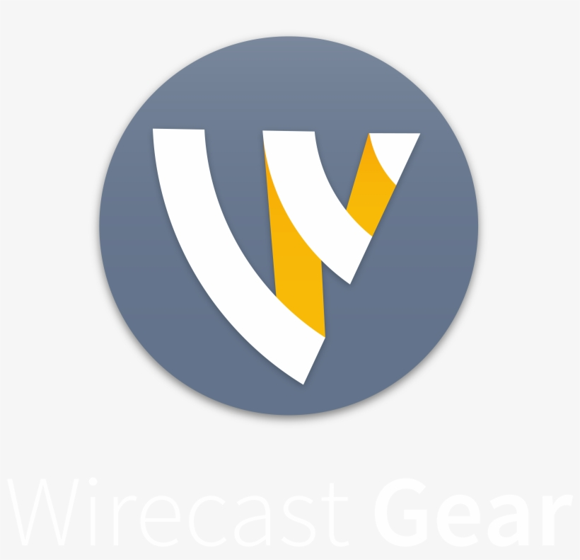 Png - Wirecast Pro 9, transparent png #740752