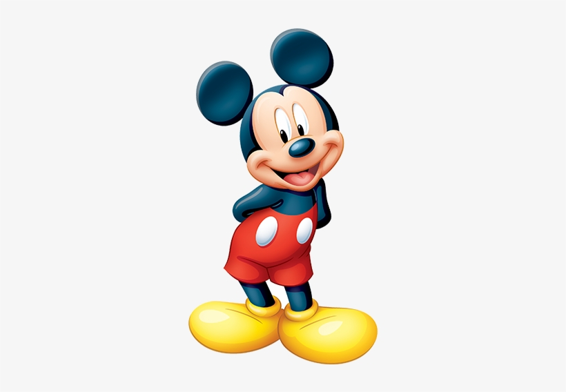 Meet And Interact With Over 60 Favorite Disney Characters - 2d Disney Characters Png, transparent png #742133