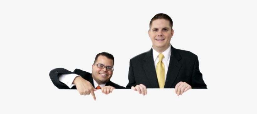 Guys-pointing - Guys Png, transparent png #743389