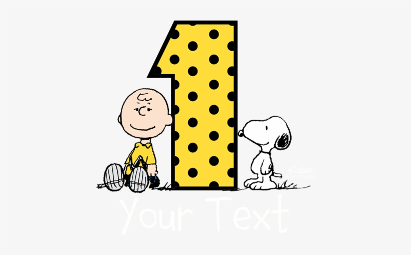Charlie Brown Snoopy Png Clip Transparent Library Cafepress