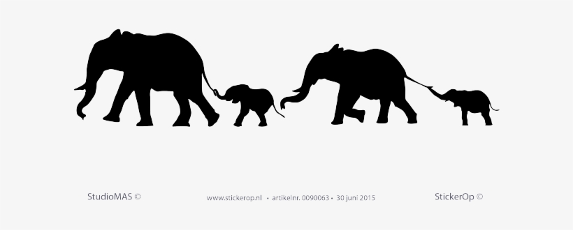 Baby Elephant Png Transparent – ✓ free for commercial use ✓ high quality images.