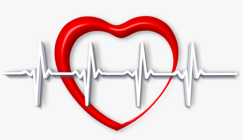 Heart Rate, transparent png #745936