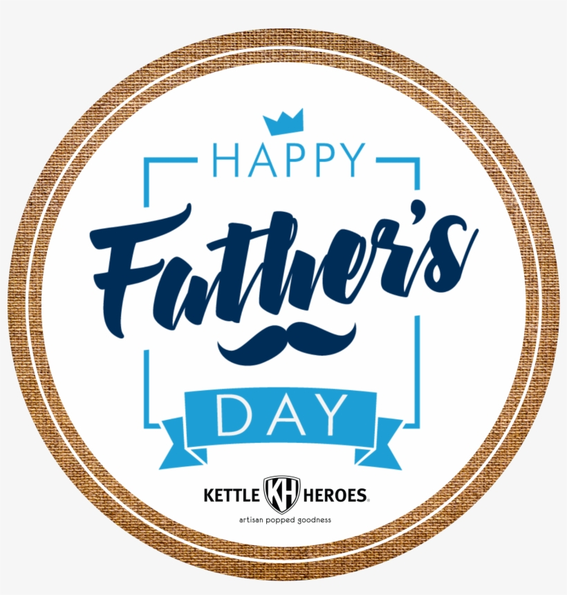 Happy Father's Day - Central Sulawesi Christian Church, transparent png #747590