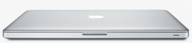 Apple Refreshes Macbook Pro Lineup - Apple Laptop Macbook, transparent png #748188