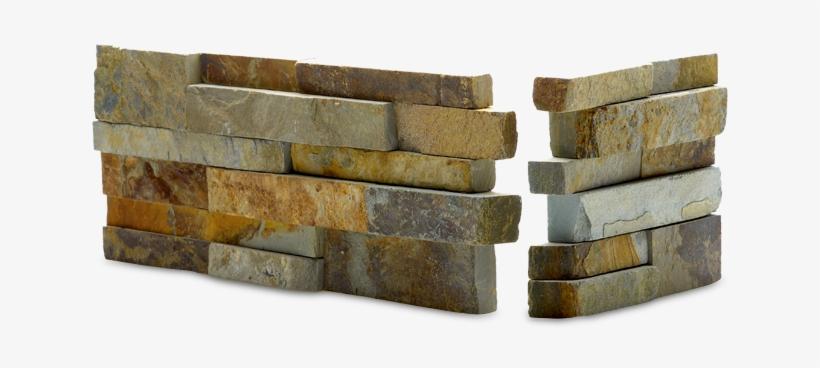 World Class Stone Veneer Stone Veneer Panels Fireplace Free