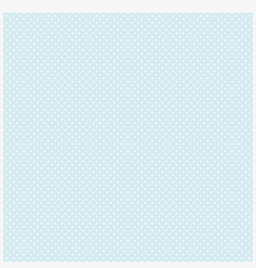 Dot Texture Png - Black-and-white, transparent png #750836
