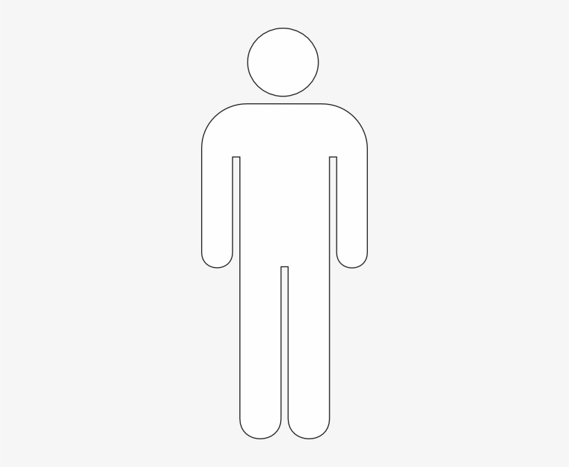 Stick Figure Transparent Background Male Icon White Png Free Transparent Png Download Pngkey 1088 x 1600 jpeg 124 кб. stick figure transparent background
