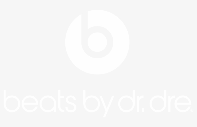 Beats By Dr - Beats Ep - Headphones With Mic - On-ear - Black, transparent png #752904