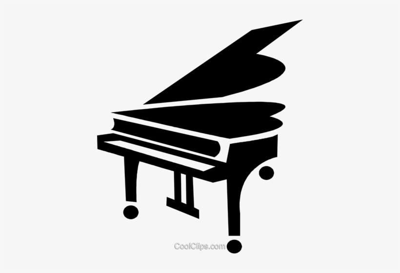 Piano Clipart Transparent Piano Desenho Png Free Transparent Png Download Pngkey