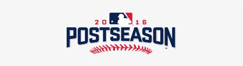 Mlb Postseason Complete - Cubs Vs Indians World Series 2016, transparent png #753381