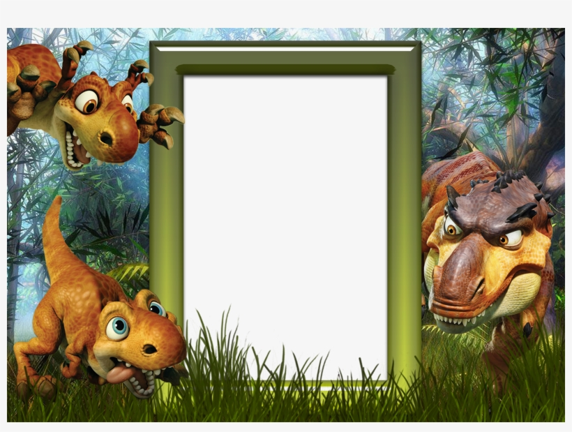 3d Monster Removable Wall Art Stickers,, transparent png #756274