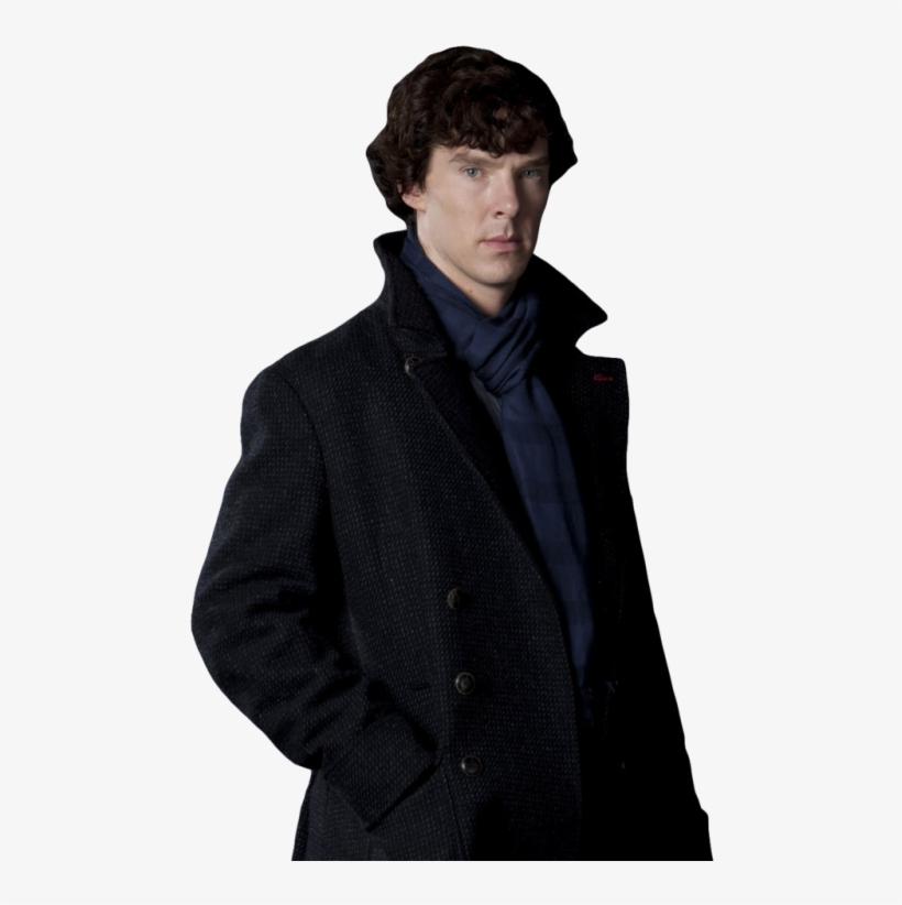 Clip Art Transparent Fandom Transparents - Sherlock :: Seizoen 02 :: Dvd, transparent png #756697