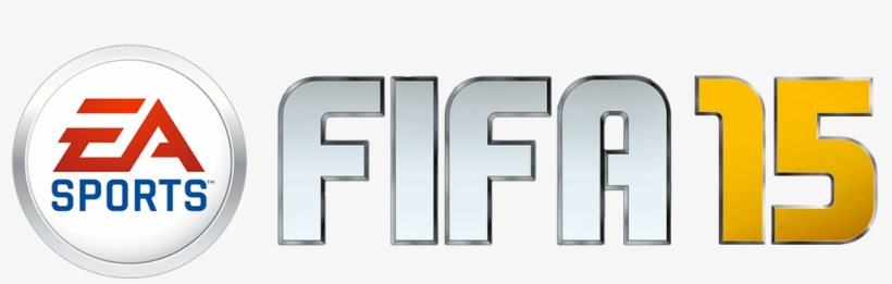 Fifa Clipart Photo - Ea Sports Season Ticket (with Early Access, transparent png #759148