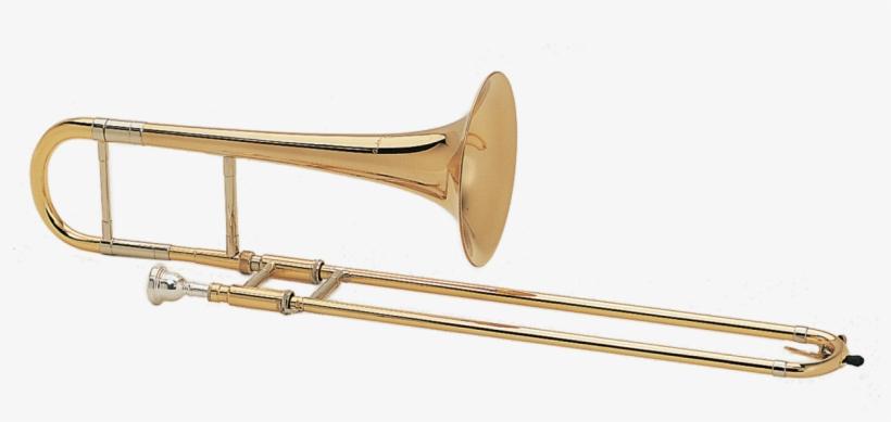 Professional Prestige Alto Eb - Antoine Courtois Prestige Ac131r-1 Alto Trombone, transparent png #759690