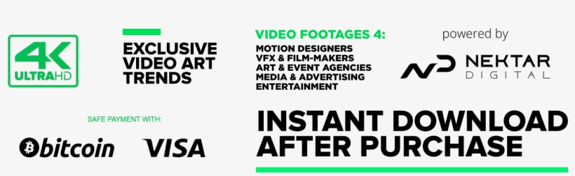 Green Screen Video Footage - Free Transparent PNG Download - PNGkey