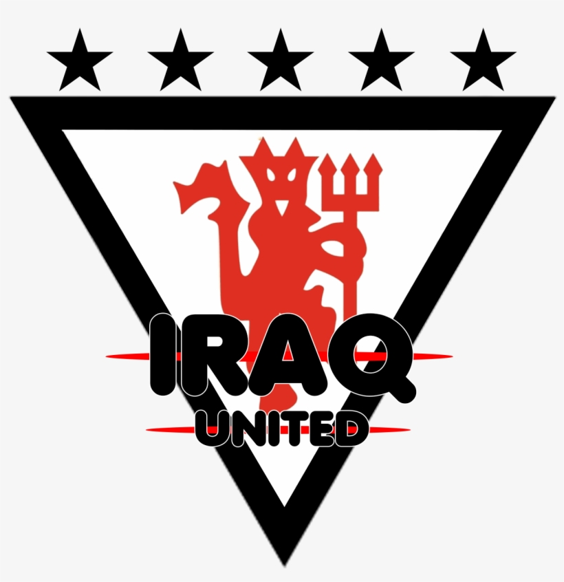 Manchester United Logo Clipart Love Manchester United The Red Devils Free Transparent Png Download Pngkey