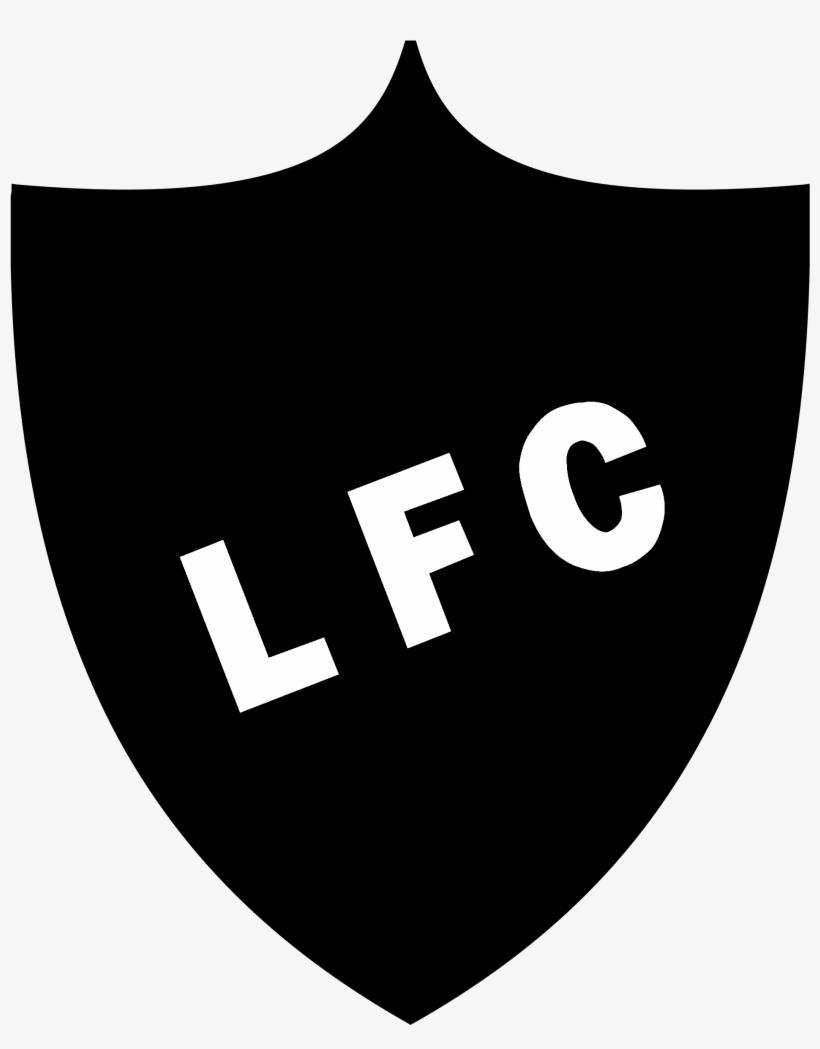 Liverpool Logo Vector Png
