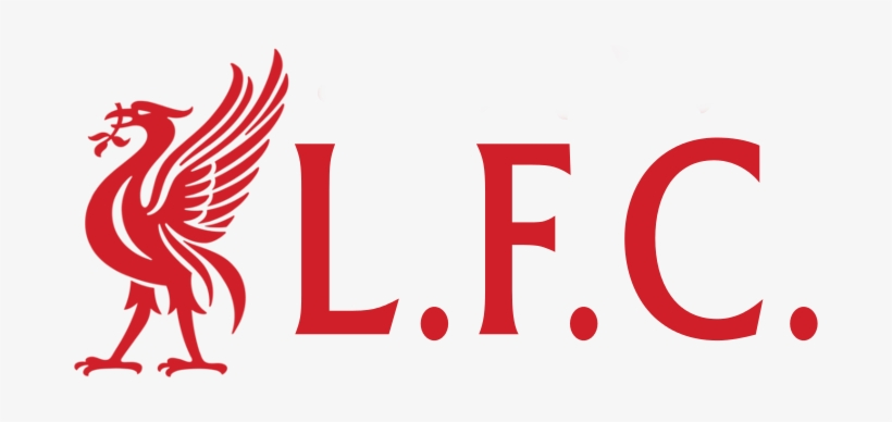 Home Soccer English Premier League Liverpool Logo Liverpool Fc 2018 Free Transparent Png Download Pngkey