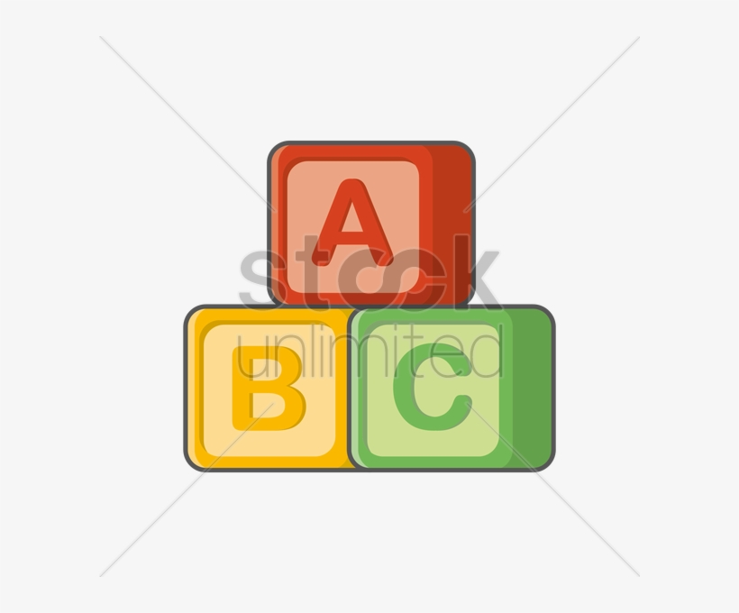 Png Library Library Abc At Getdrawings Com - Library, transparent png #763479