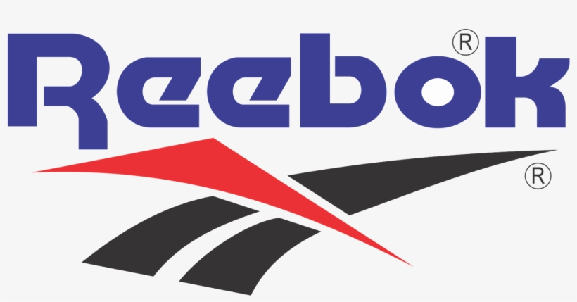 Enmarañarse oscuro peine  The G, Ery For, > Reebok Shoes Logo - Reebok Classic Allen Iverson  Questions - Free Transparent PNG Download - PNGkey