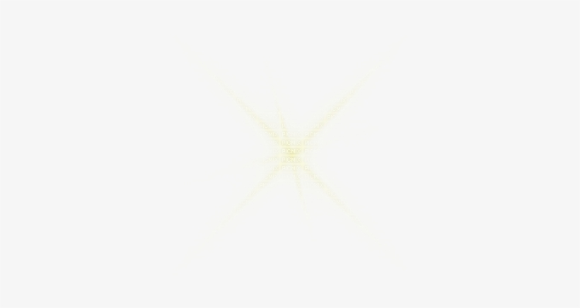 Elegant Sun Ray Background Sun Rays Flares Jitter Bugrl - Starfish