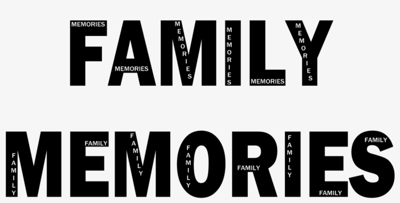 Family Vacation Quotes 2 Links Family Memories Free Transparent