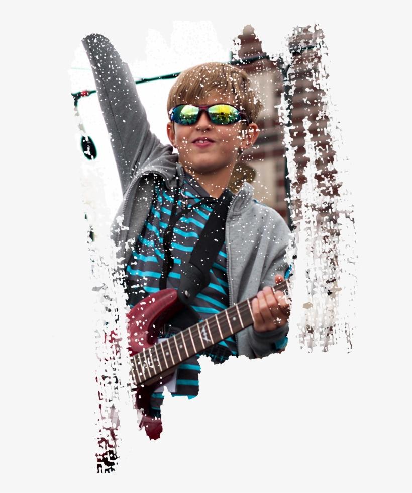 Rock-k#revised - Fun, transparent png #7602511