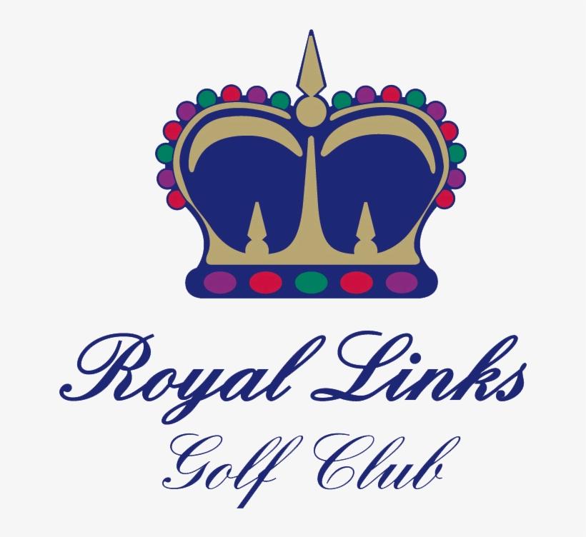 Golf Course Host Sponsors - Royal Links Golf Club, transparent png #7602554