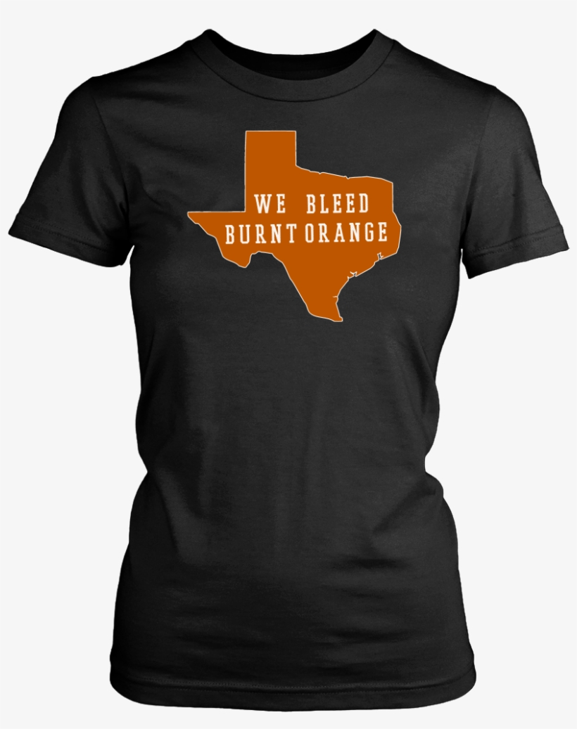 Burnt Orange Background - There's A Million Books I Haven T Read Shirt, transparent png #7603704
