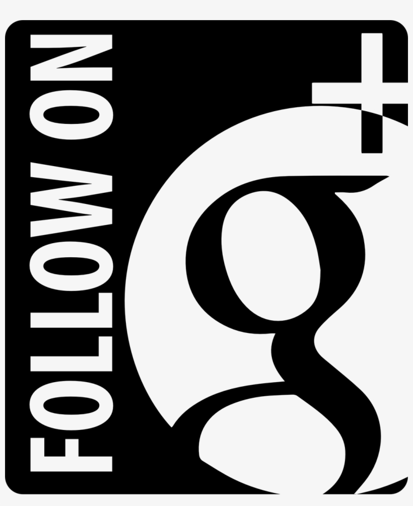 Networks,buttons,google Plus, - Google Display Network Logo Vector, transparent png #7611599