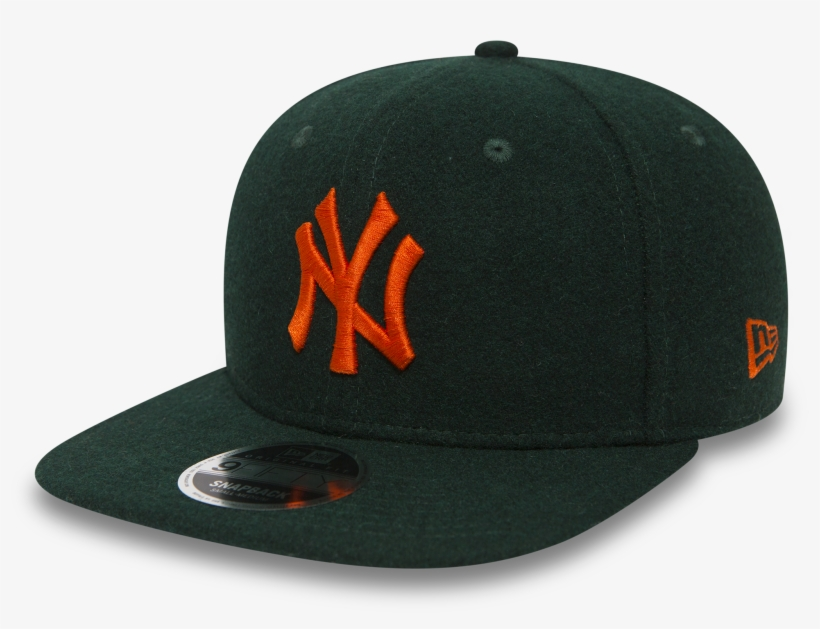 sale retailer 705d9 ddb1a New Era Mlb 9fifty New York Yankees - 59fifty Ny New Era Yankees Cap Blue