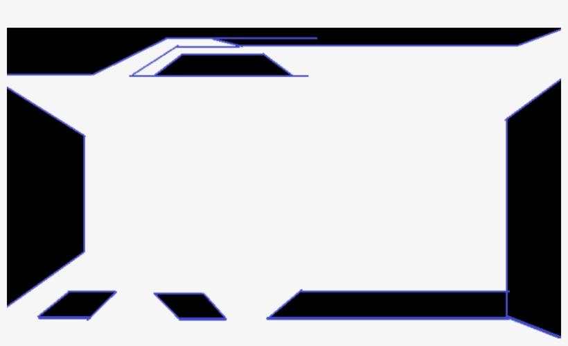 bingkai bingkai keren png free transparent png download pngkey bingkai bingkai keren png free
