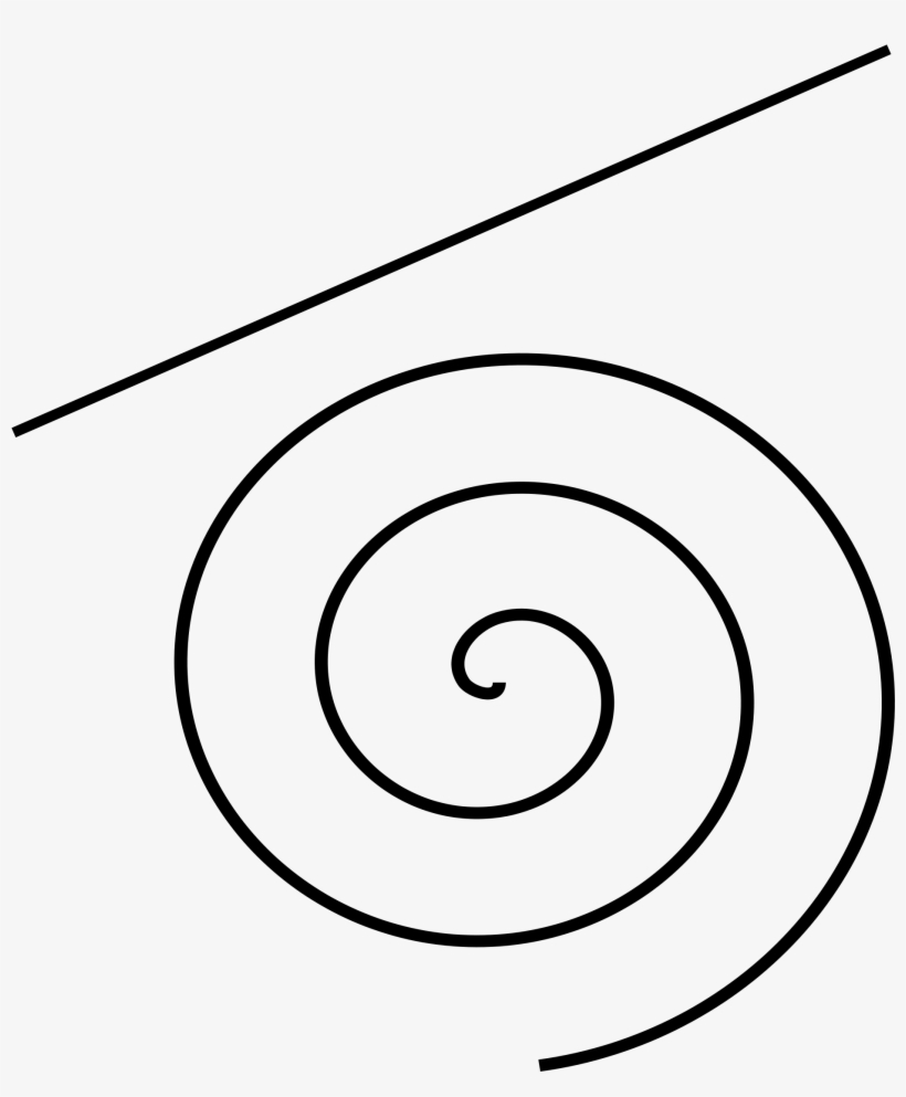 Png Royalty Free Download Spiral For Free Download