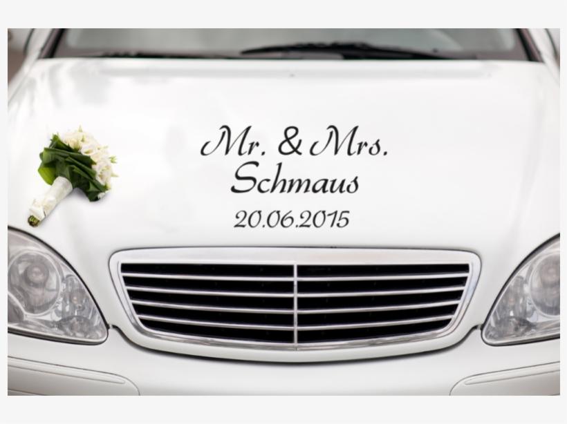 Mercedes-benz E-class, transparent png #7615990
